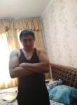Rustam, 39, Tashkent