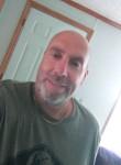 Jay, 59  , Minneapolis