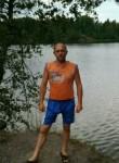 Vitalik, 45, Tula