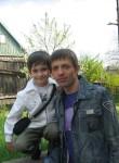 Евгений, 42, Zaporizhzhya