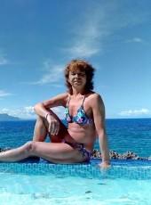 Diana, 50, Russia, Pavlovskiy Posad