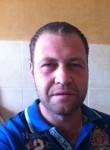 rossoneri, 40  , Carcassonne