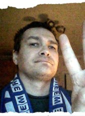 Ruslan, 43, Russia, Sarov