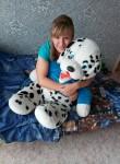Anna, 30  , Novoaltaysk
