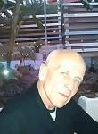 Dainis, 61  , Dundalk
