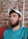 Abdullakhl, 34  , Groznyy