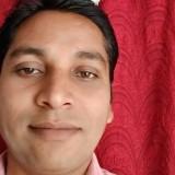Lakshya, 25  , Baloda Bazar