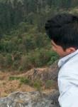 Ashis, 24  , Samalkha
