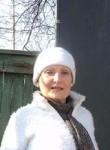 Larisa, 65  , Rostov-na-Donu
