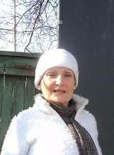 Larisa, 65, Russia, Rostov-na-Donu