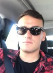 Codey, 22  , Oceanside (State of California)