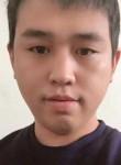 邓, 31, Shijiazhuang