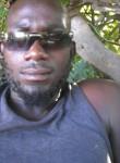 Milagre , 29  , Maputo