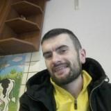 Вадім, 28  , Warsaw