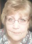 VERA, 65  , Novosibirsk