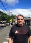 brooks, 63  , Santa Cruz