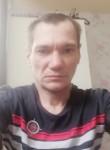 Andrey, 36  , Ufa