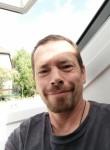 Jens, 49  , Oberursel
