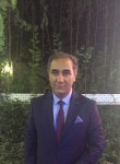 Ali, 49  , Orumiyeh