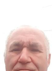 Valeriy, 55, Kazakhstan, Arkalyk