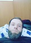 Maksim, 37  , Groznyy