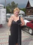 Katerina, 35, Yekaterinburg