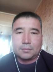 Zhora, 43, Kazakhstan, Shymkent