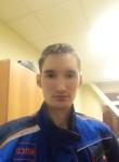 Oleg, 24  , Tazovskiy