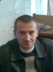 Ruslan, 43  , Lubny