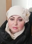 Olga , 52  , Vitebsk