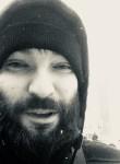 Rodriges, 29  , Petropavlovsk-Kamchatsky
