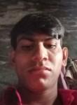 Insaaf Ali, 25  , Gorakhpur (Uttar Pradesh)