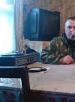 Aleksandr, 45  , Dedenevo