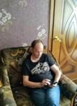 Andrey, 38  , Novosibirsk