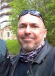 Stas, 51  , Podolsk