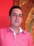 Mateo, 29  , Guadalajara