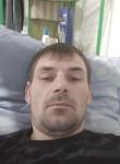 Aleksandr, 32  , Koryazhma