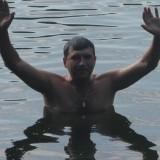 Vetal, 46  , Volodarka
