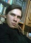 Vladimir, 40, Sterlitamak