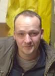 Dmitriy, 37  , Volgograd