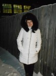 Tatyana, 45  , Tomsk