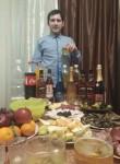 Roman, 27  , Noyabrsk