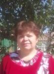Lyudmila, 56  , Roskoshnoye