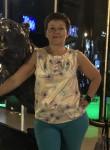 Larisa , 58  , Minsk