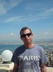 Yasha, 40  , Tel Aviv