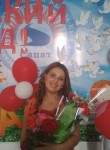 Anastasiya, 28  , Kyzyl-Kyya