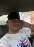 Deivid, 33, Piracicaba
