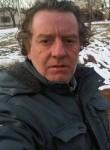 john, 68  , Warri