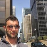 mikmik, 43  , Legnaro