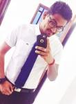 Rahul, 24  , Vacoas